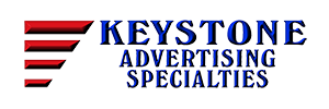 Keystone Advertising Specialties