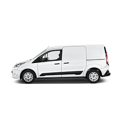 full van category thumbnail