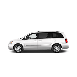 minivan category thumbnail