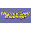 Muncy Self Storage logo