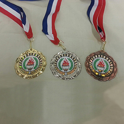 medals category thumbnail