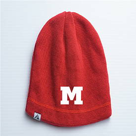 Montgomery Area School District hat