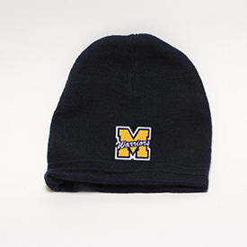 Montoursville Youth Football and Cheerleading hat