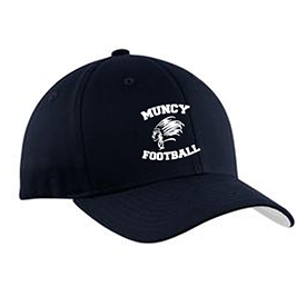 Muncy Youth Football hat