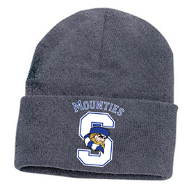 South Williamsport BB hat
