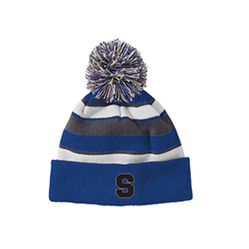 South Williamsport Varsity Girls Soccer hat