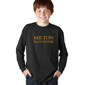 Montandon Elementary long sleeve