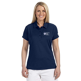 PA Athletic Trainers Society polo