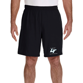Loyalsock Band Boosters shorts