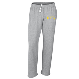 RTL sweat pants