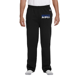 South Williamsport Varsity Football sweat pants