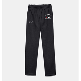 Williamsport Millionaires sweat pants