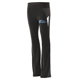Williamsport Twisters sweat pants