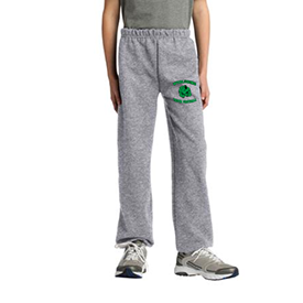 Wyalusing Football sweat pants