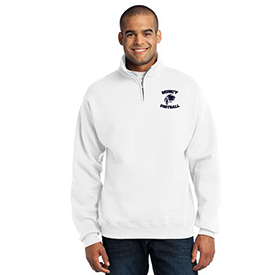 Muncy Youth Football sweat shirt