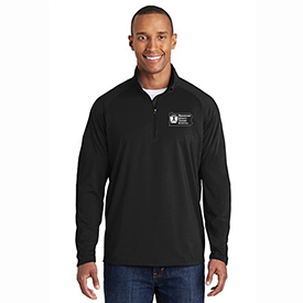PA Athletic Trainer's Society sweat shirt