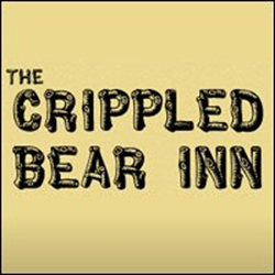 Crippled Bear logo