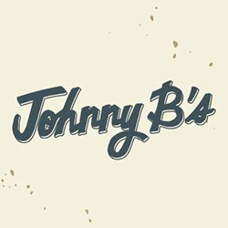 Johnny B's logo