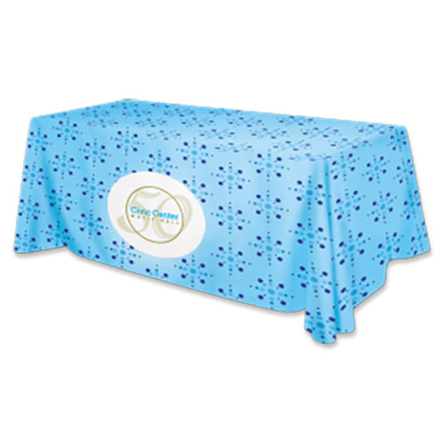 Premium and Stretch Fit Table Throws 1