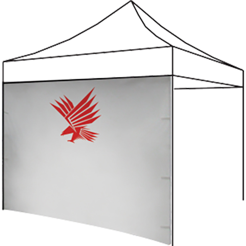 Promotional Tents 4