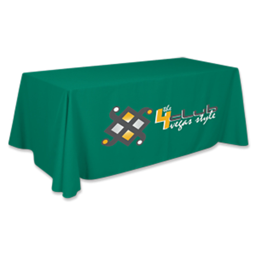 Table Throws 3