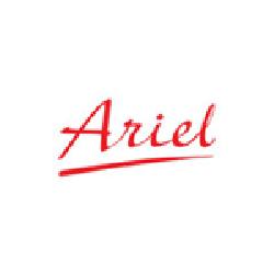 Ariel Premium Supply Inc logo