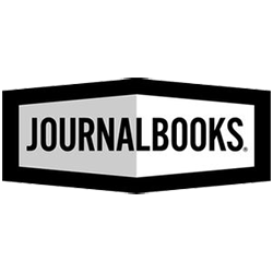 Journal-Books logo