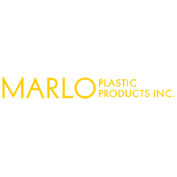 Marlo Plastic Products Inc logo